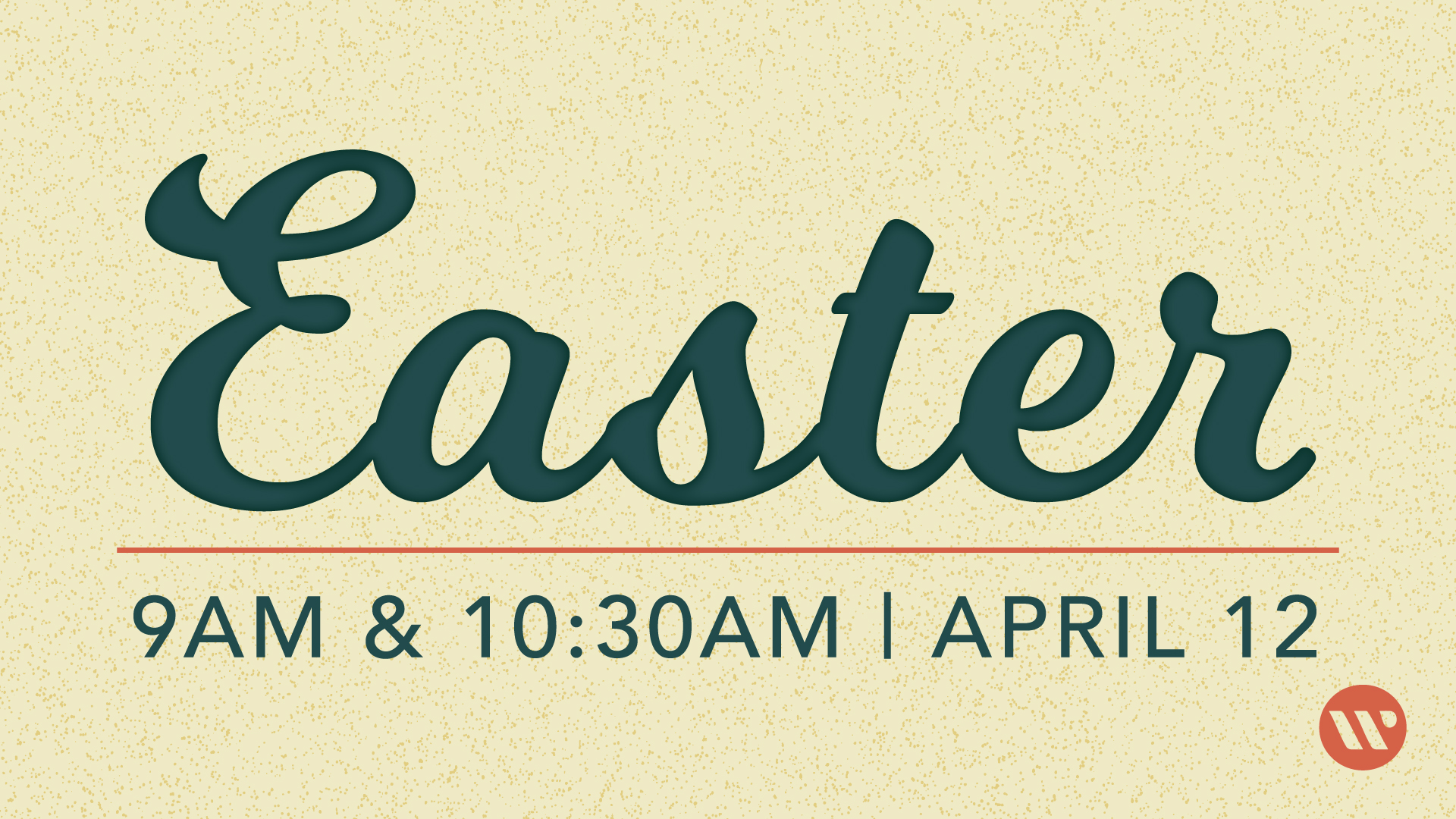 Easter2020 web