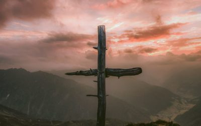 The Diverse Excellencies of Jesus Christ